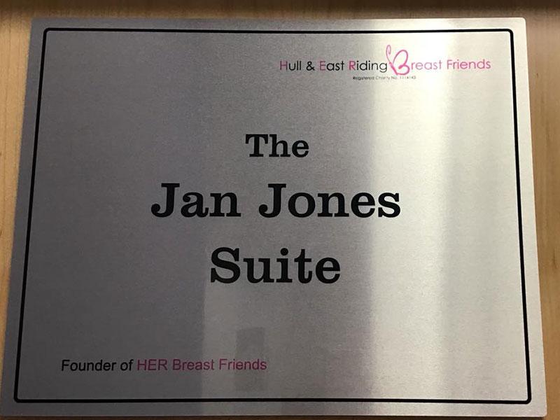 jan-jones-suite