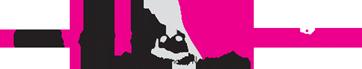 hbf-logo-1x